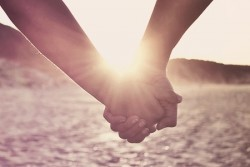 Love Hypnotherapy: 7 Signs of a Toxic Relationship