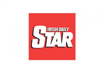 Organised – A Better Life For Yourself, Irish Daily Star Feature