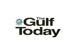 The Pursuit Of Happiness – Don't Worry Be Happy, The Gulf Today Feature