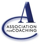 Malminder Gill London Hypnotherapist accredited member of the association for coaching