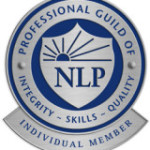 Malminder Gill Professional Guild NLP Member London
