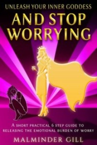 Hypnotherapy London Harley Street Hypnotherapist and Author of ...Stop Worrying