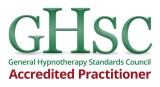 Malminder Gill accredited practitioner Hypnotherapy London