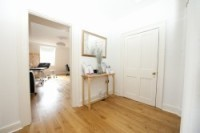 Malminder's Harley Street Hypnotherapy London Practice