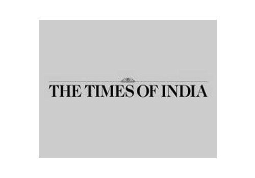 London Hypnotherapist Shares How She Uses Self-hypnosis For Sleep And How She Starts Each Day With Times Of India Readers