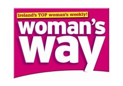 How To Detach Yourself From Your Worries – Woman's Way Feature