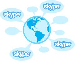 Online Hypnosis Skype Hypnosis Harley Street Hypnotherapist