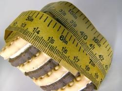 Weight Loss Hypnosis London