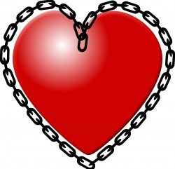 Love Hypnotherapy for Relationship Break-Ups and Getting Over an Ex