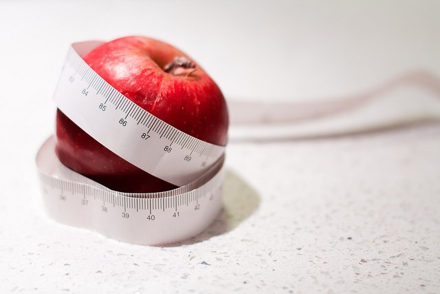 Why Your Diet Doesn't Work And What You Must Do Instead