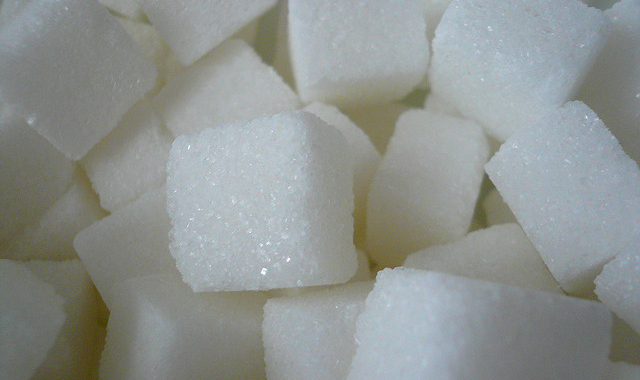 How Sugar Addiction Can Ruin Your Health And How To Stop It