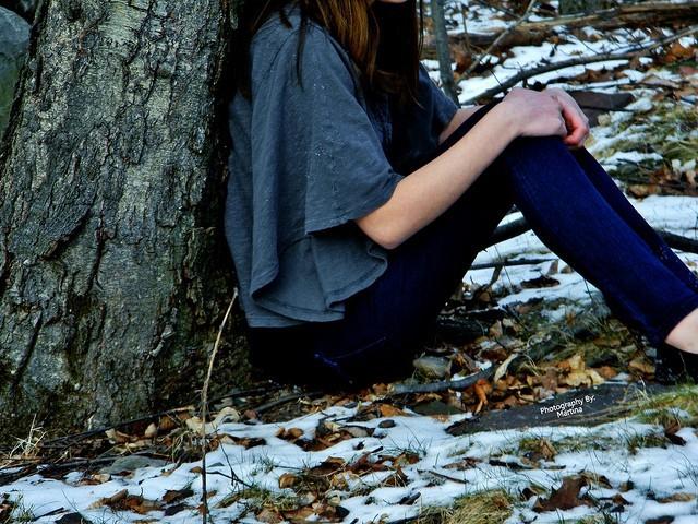Overcome Phobia Through Hypnosis