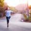 Coping With Stigma On Mental Illness