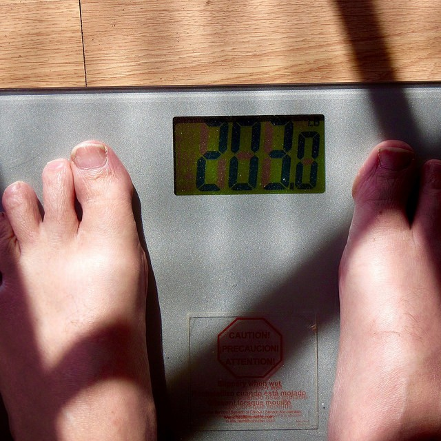 How Hypnosis Can Help You Lose Weight