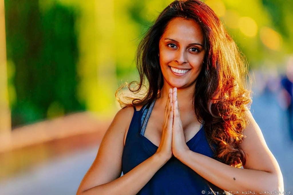 Why Meditation Doesn't Work…And How I Can Help You In 5 Minutes