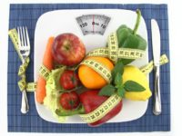 Hypnosis In London - Are You Scared Of Losing Weight?