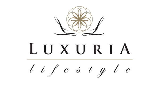 Hypnosis In London - Luxuria Lifestyle - Changes Lives With Hypnotherapy