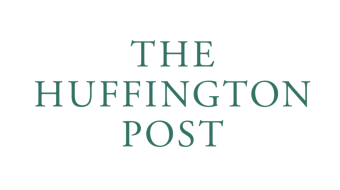 Huffington Post Asks Malminder…When It's Time To Break Up With A Partner