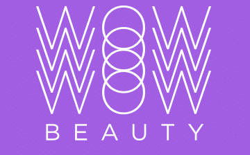 Wow Beauty Asks Malminder…To Be An Expert At The Wow Beauty Event