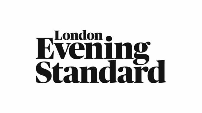 The Evening Standard Asks Malminder… How To Get Over An Ex