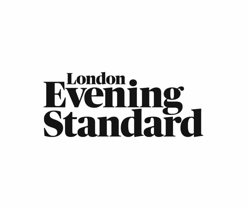 Hypnosis in London - Evening Standard How To Get Over An Ex
