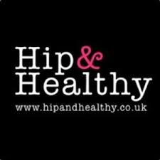 Hypnosis In London - Hip And Healthy Ask Malminder What Is A Mindful Haircut