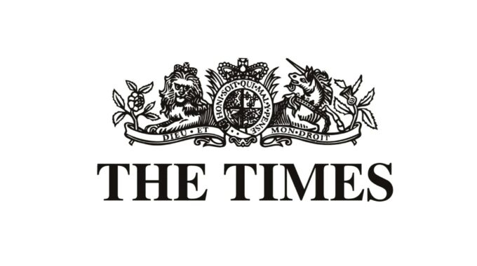 Hypnosis In London The Times Asks Malminder…What Is A Love Workshop?