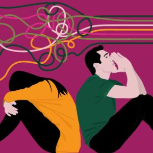 Hypnosis In Londo Which Attachment Style Is Affecting Your Breakup